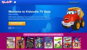 Kidoodle-TV